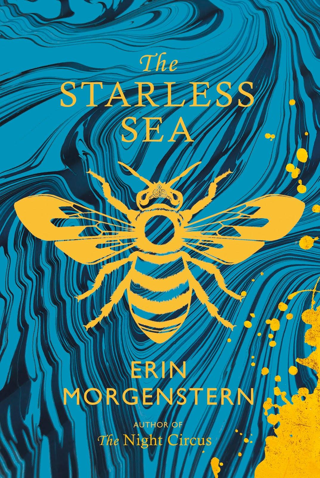 Starless Sea FINAL_0